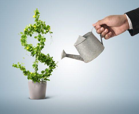 Seriál o investovaní – Časť 2: Na čo si dať pri investovaní do podielových fondov pozor?
