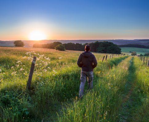 Minimalizmus – asi najľahšia cesta ku slobode