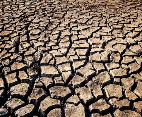 Klimatická zmena – čo nás čaká a neminie