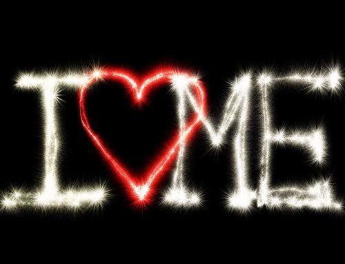 Bez sebalásky niet pravej lásky…?